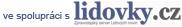 Logo Lidovky.cz
